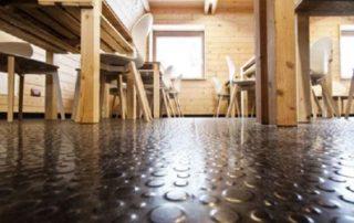 Spectrum fm-Artigo-Zero-–-Rubber-Flooring-Stud-System