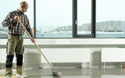 Spectrum fm-Durable-surface-over-old-adhesive-residues-for-floor-coverings