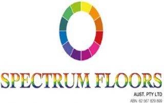Spectrum fm-New-ECO-Rating-For-Rubber-Flooring