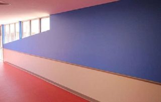 Spectrum fm-Vinyl-Wall-Cladding