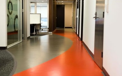 Spectrum fm-Gradus-Floor-Trims-from-Spectrum-Floors