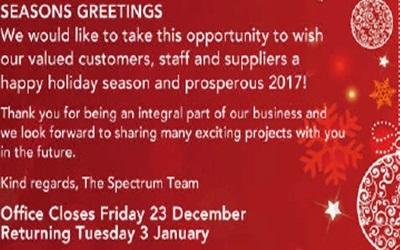 Spectrum fm-2016-Seasons-Greetings