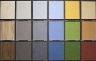 Spectrum fm-New-Colours-for-Spectrum-Silence-200
