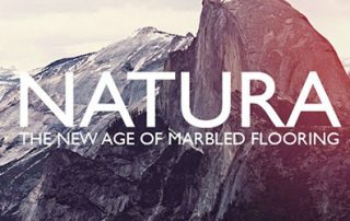 Spectrum fm-The-New-Age-of-Marbled-Flooring