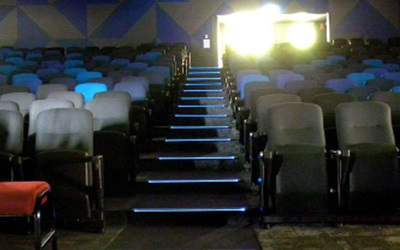 Spectrum fm-Lighted-Stair-Nosing-Solutions