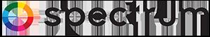 Commercial Flooring in Australia – Spectrum floors Logo