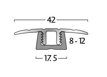 ATT42-PTB12.jpg