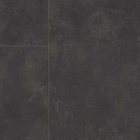 Anthracite-concrete.jpg