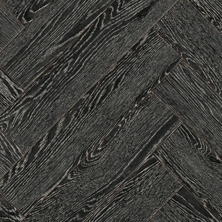 Anthracite-limed-harmonious-oak.jpg