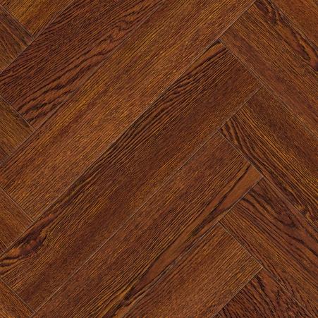 Auburn-harmonious-oak.jpg