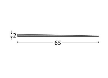 BU200.jpg