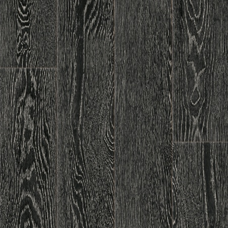 Board-Anthracite-limed-harmonious-oak.jpg