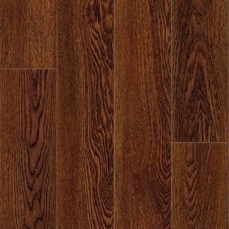 Board-Auburn-harmonious-oak.jpg