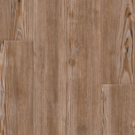 Board-Brown-limed-pine.jpg