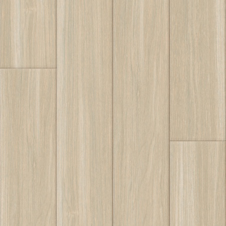 Board-Cream-birch.jpg
