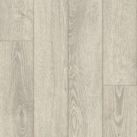 Board-Greige-rustic-oak.jpg