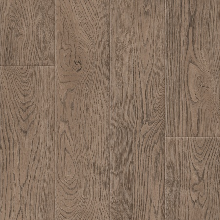 Board-Greige-striking-oak.jpg