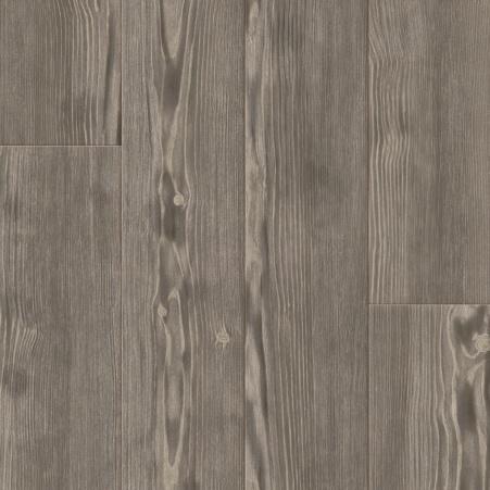 Board-Grey-pine.jpg