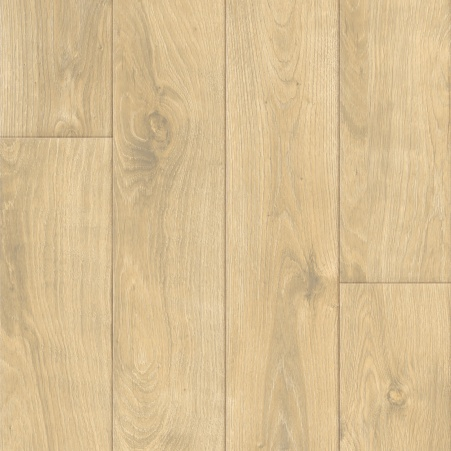 Board-Leached-striking-oak.jpg