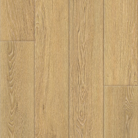 Board-Light-harmonious-oak.jpg