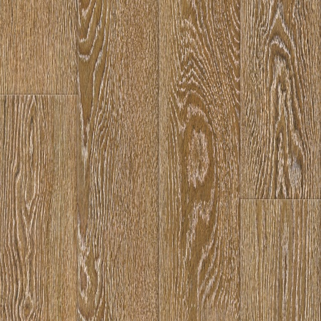 Board-Limed-harmonious-oak.jpg
