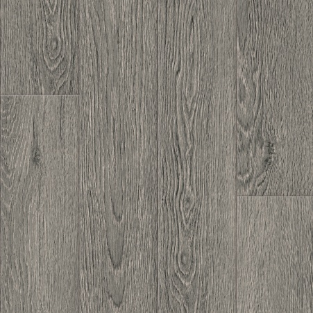 Board-Medium-grey-harmonious-oak.jpg