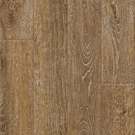 Board-Medium-limed-rustic-oak.jpg