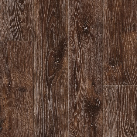 Board-Mocha-limed-striking-oak.jpg