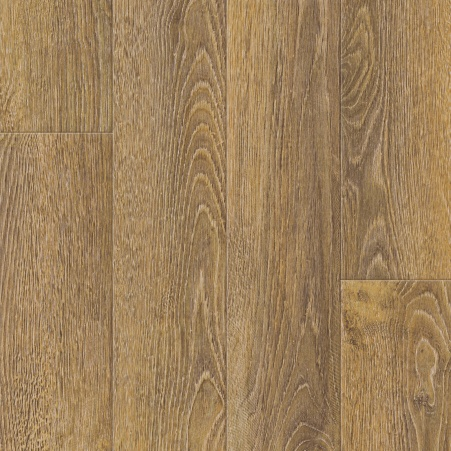 Board-Natural-rustic-oak.jpg