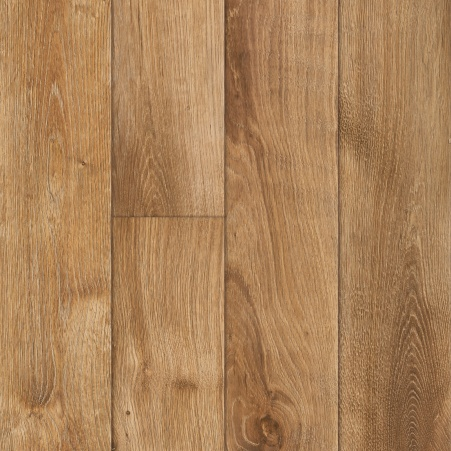 Board-Natural-striking-oak.jpg