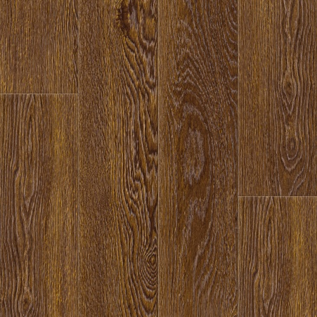 Board-P43-stained-oak.jpg