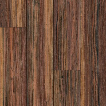 Board-Rosewood.jpg