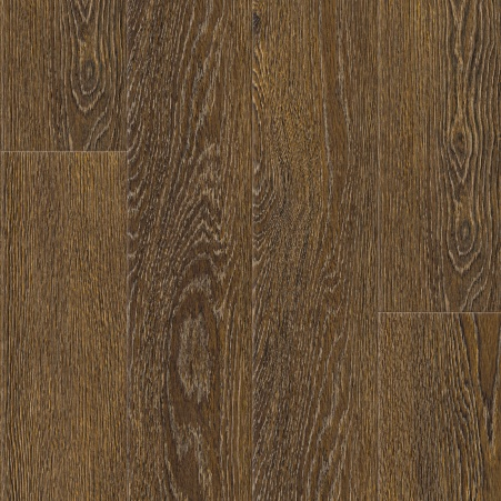 Board-Smoked-limed-harmonious-oak.jpg
