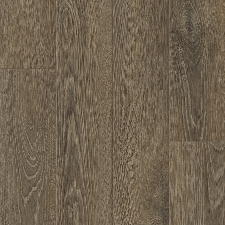 Board-Smoked-rustic-oak.jpg