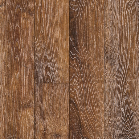 Board-Tobacco-limed-striking-oak.jpg