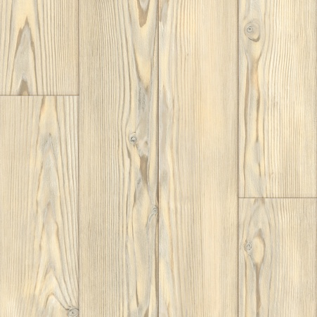 Board-White-oiled-pine.jpg