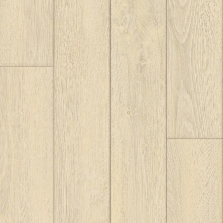 Board-White-oiled-rustic-oak.jpg