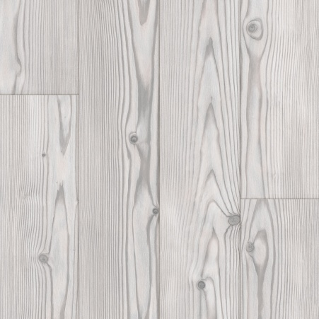 Board-White-pine.jpg