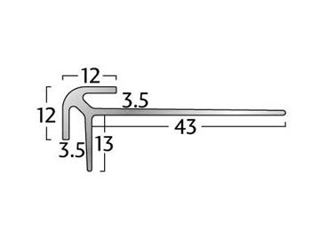 DT50-DUAL-TRIM.jpg