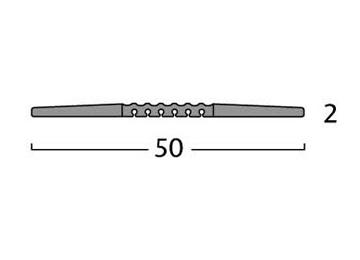EJC50.jpg