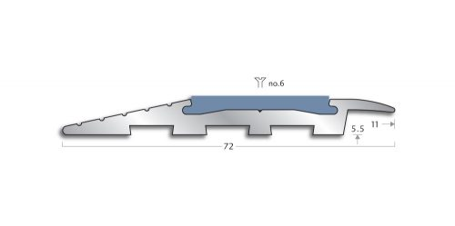 ELAR830-1000x497px-1.jpg