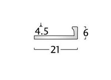 ETR302.jpg