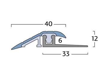 FXR40-FXB336.jpg