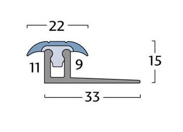 FXT21-FXB339.jpg