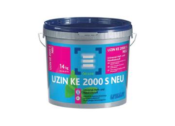 KE-2000-S.jpg