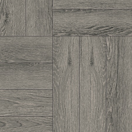 Medium-grey-harmonious-oak.jpg