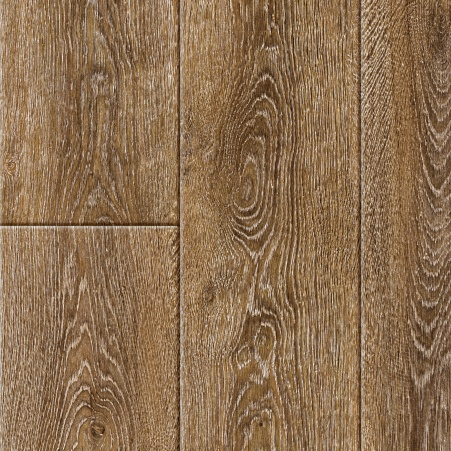 Medium-limed-oak.jpg