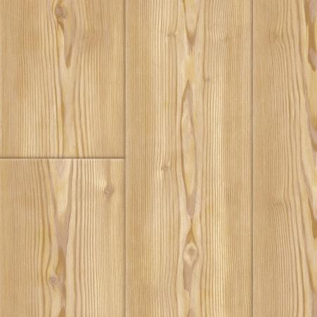 Natural-pine.jpg