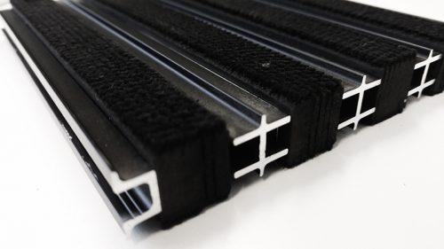 Spectrum Nuway-Black-Anodised-for-website.jpg