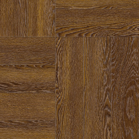 P43«-stained-oak.jpg
